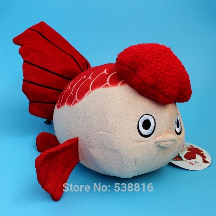 Hoozuki No Reitetsu Antirrhinum Majus Goldfish 10