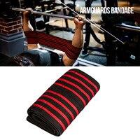 Bench Press Sleeves Slingshot Knee Elbow Sleeves Powerlifting Weightlifting Bench Increase Strength