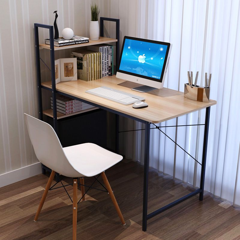 Writing table promotion shop for promotional writing table for Escritorios baratos