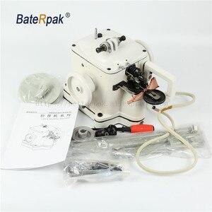Image 5 - Baterpak SM 402A高品質の単一行チェーン高速毛皮ミシン、なしテーブルなしモーター、価格のための唯一のマシンヘッド