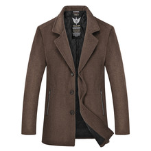 10XL 9XL 8XL 6XL 5XL 4XL brand 2017 new men's fashion casual suit jacket men Blazer design casual suits blazer clothes for man