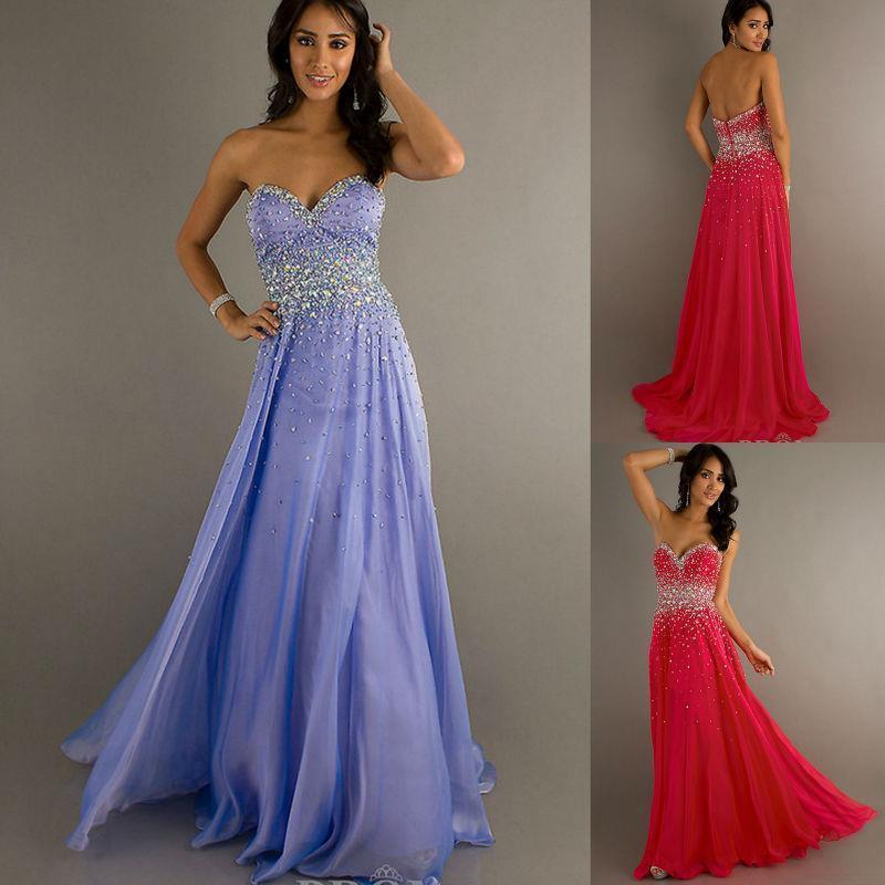 d010d5fd5b vestidos lila de noche