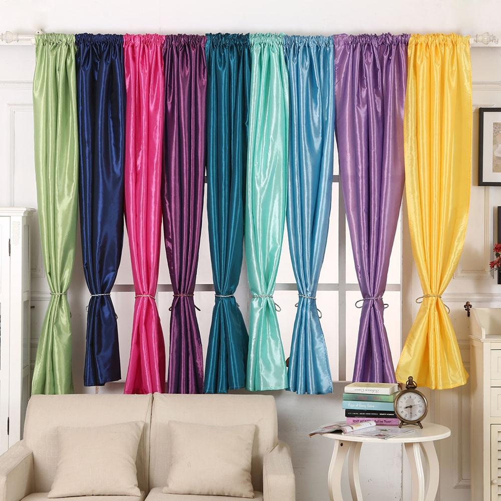 Image Result For Kmart Pink Sheer Curtains