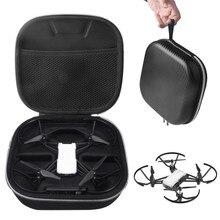 Waterproof Portable Bag Handbag Storage Carrying Case Protect For DJI Tello Drone 6A10 Drop Shipping
