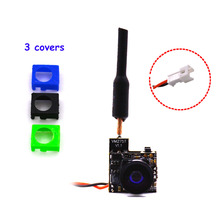 LHI AIO drone with Camera Tiny Whoop 5.8GHz 40CH 25mW Transmitter For Micro