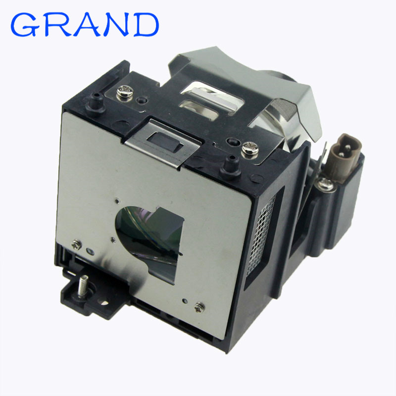 AN-XR20LP Replacement Projector Lamp With Housing For SHARP XG-MB55/XG-MB55X/XG-MB65/XG-MB65X/XG-MB67/XG-MB67X HAPPY BATE 6 years store original projector lamp bulb an xr30lp with housing for sharp xg mb55x xg mb65 xg mb65x xg mb67