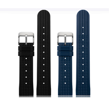 HQ ремешок для часов резиновый ремешок для часов аксессуары для часов спортивный ремешок для часов 20 мм 22 мм для Ome huawei GT 007 часы DIY Замена