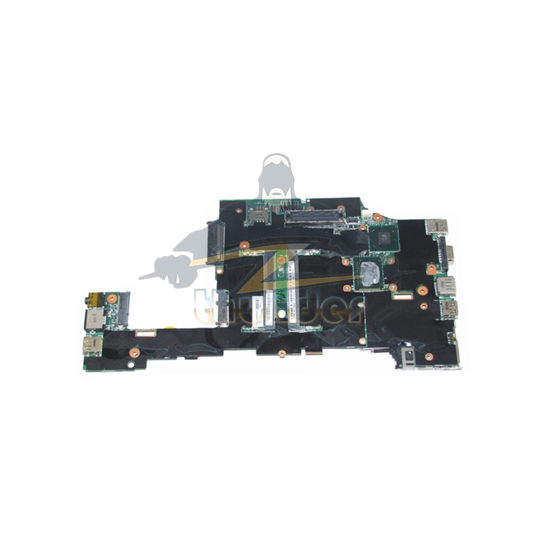 04w0696 04w2123 04W3302 04Y1842 for lenovo thinkpad X220 laptop motherboard i3-2310M QM67 DDR3 nokotion 04w0696 04y1842 laptop motherboard for lenovo thinkpad x220 x220i with sr04s i3 2310m cpu qm67 mainboard