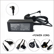 10.5V four.3A 45W AC Adapter Charger Carregador Pocket book For Laptop computer Sony Vaio Duo SVD11215CYB SVD112190X SVD1121P2EB SVD1121Q2E