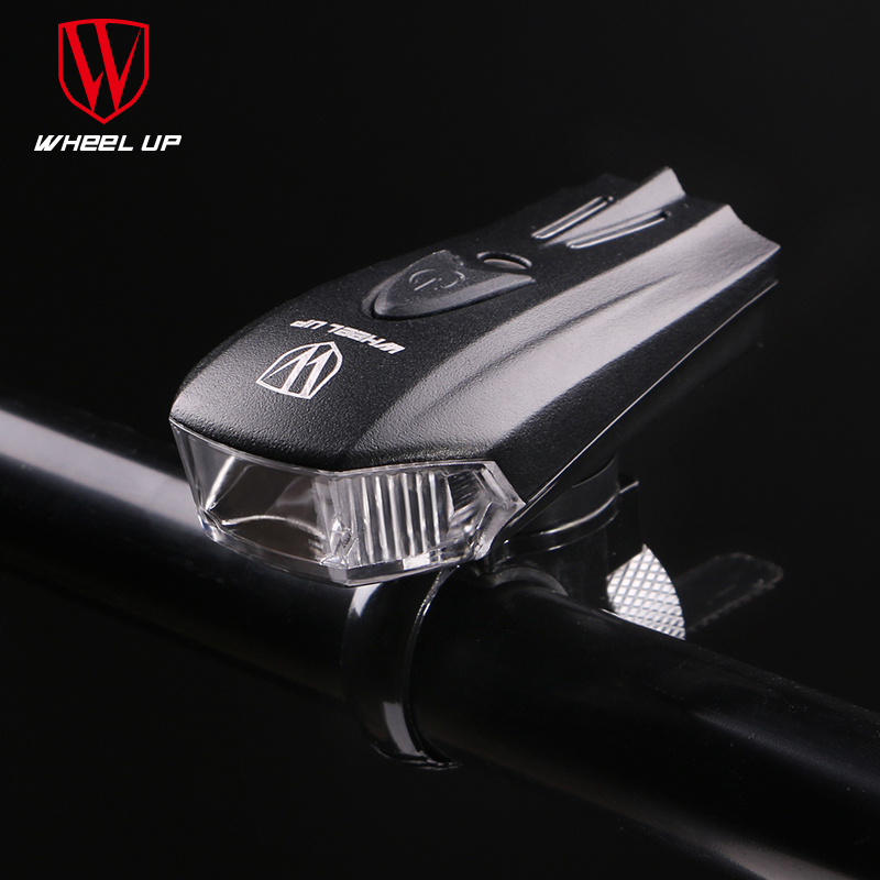 2017 New Road Bicycle Front <font><b>Light</b></font> High Power Waterproof USB Rechargeable Bike <font><b>Light</b></font> Safety LED Handlebar Cycling Bycicle <font><b>Light</b></font>