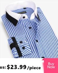 Fashion-Designer-Brand-Striped-100-Cotton-Shirt-Men-Long-Sleeve-Slim-Fit-Formal-Business-Male-Casual