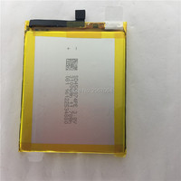 Mobile Phone Battery Vernee Apollo Lite X Battery 3500mAh High Capacit Mobile Accessories Original Battery Vernee