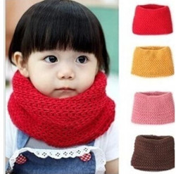 Amazoncom winter scarves for kids