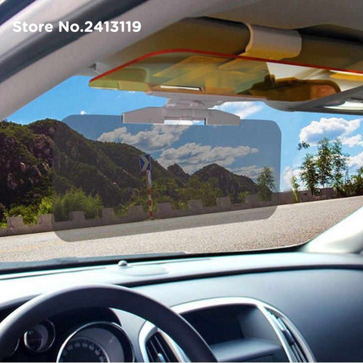 online kaufen gro handel sonnenblende erweiterung auto aus. Black Bedroom Furniture Sets. Home Design Ideas