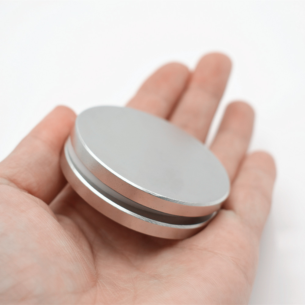 2pcs Neodymium magnet 50x5 Rare Earth small Strong Round permanent 50*5 mm fridge Electromagnet NdFeB nickle magnetic DISC 1pcs neodymium magnet 30x10 mm rare earth super strong round permanent powerful 30 10mm fridge electromagnet ndfeb magnetic