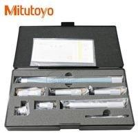 Varilla de extensión Mutitoyo 50 1500mm 137 205|rod| |  -