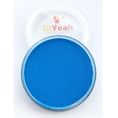 neon blue 1 pc