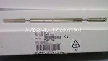 NJK10632 OLYMPUS AU400 SAMPLE NEEDLE oringal njk10594 sysmex ca500 sample needle