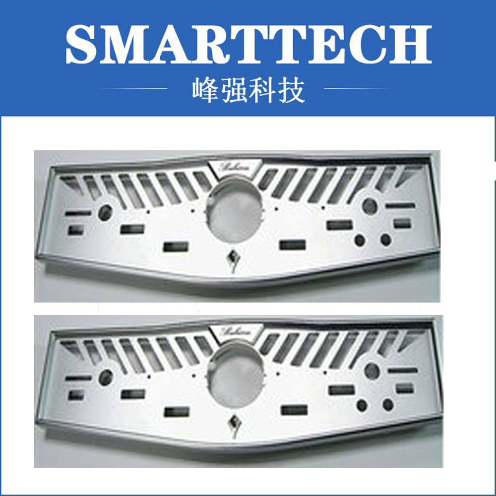 Precision mechanical products cnc machining parts manufacturing in china