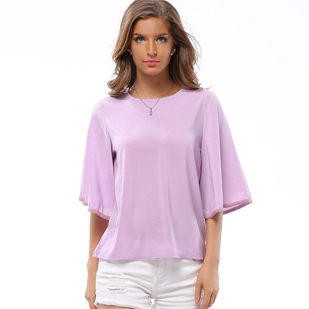 Online Get Cheap Western Ladies Tops -Aliexpress.com | Alibaba Group