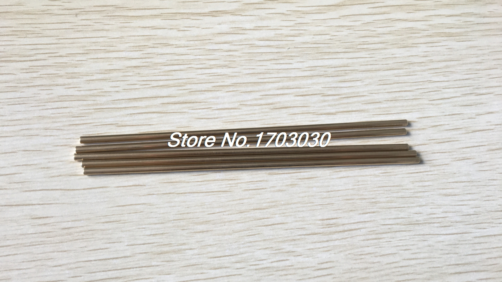 15 Pcs Car Model Toy DIY Brass Rod Axles Drill Rod Bar 3mm x 160mm  накидка на рюкзак tatonka rain flap 40 55 л m красный m