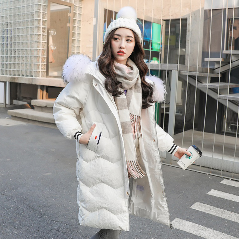 Autumn Maternity Down Jacket Warm Fashion Overcoat For Pregnant Women Loose Coats Outerwear Thick Pregnancy Clothing brand fashion mens loose jean harem warm jeans loose for men unique hip hop clothing quality outwear autumn winter pencil pant