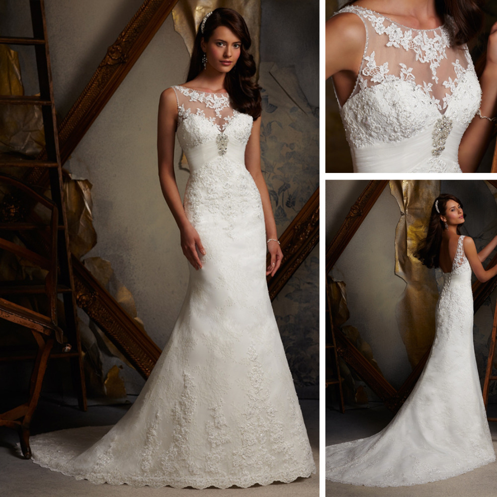 We108 2013 halter top beach alibaba lace open back mermaid for Lace wedding dresses open back