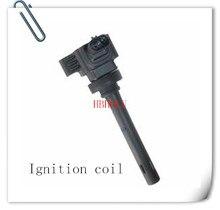 Bobina de ignição F01R00A052 3705100-EG01T para Great wall Voleex C50 H6 Haval BYD