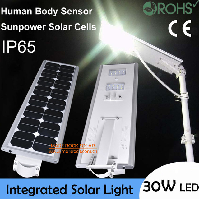 Outdoor Solar Motion Detector Lights 30w led outdoor solar light solar motion sensor light 60w solar 30w led outdoor solar light solar motion sensor light 60w solar panel 24ah battery workwithnaturefo