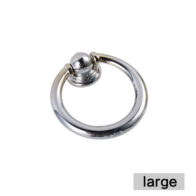 Achetez en gros anneau meubles en ligne des grossistes for Lions meuble circulaire