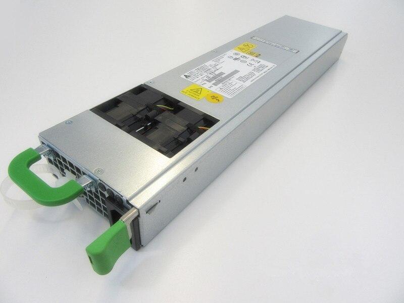 Server power supply for DPS-850FB A 36001917 E62433-008 850W 280w power supply pe750 server 0y5092