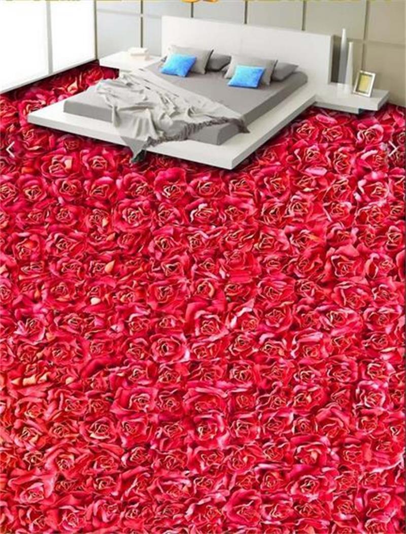 Rote Rosen Fotos-Kaufen billigRote Rosen Fotos Partien aus China ...