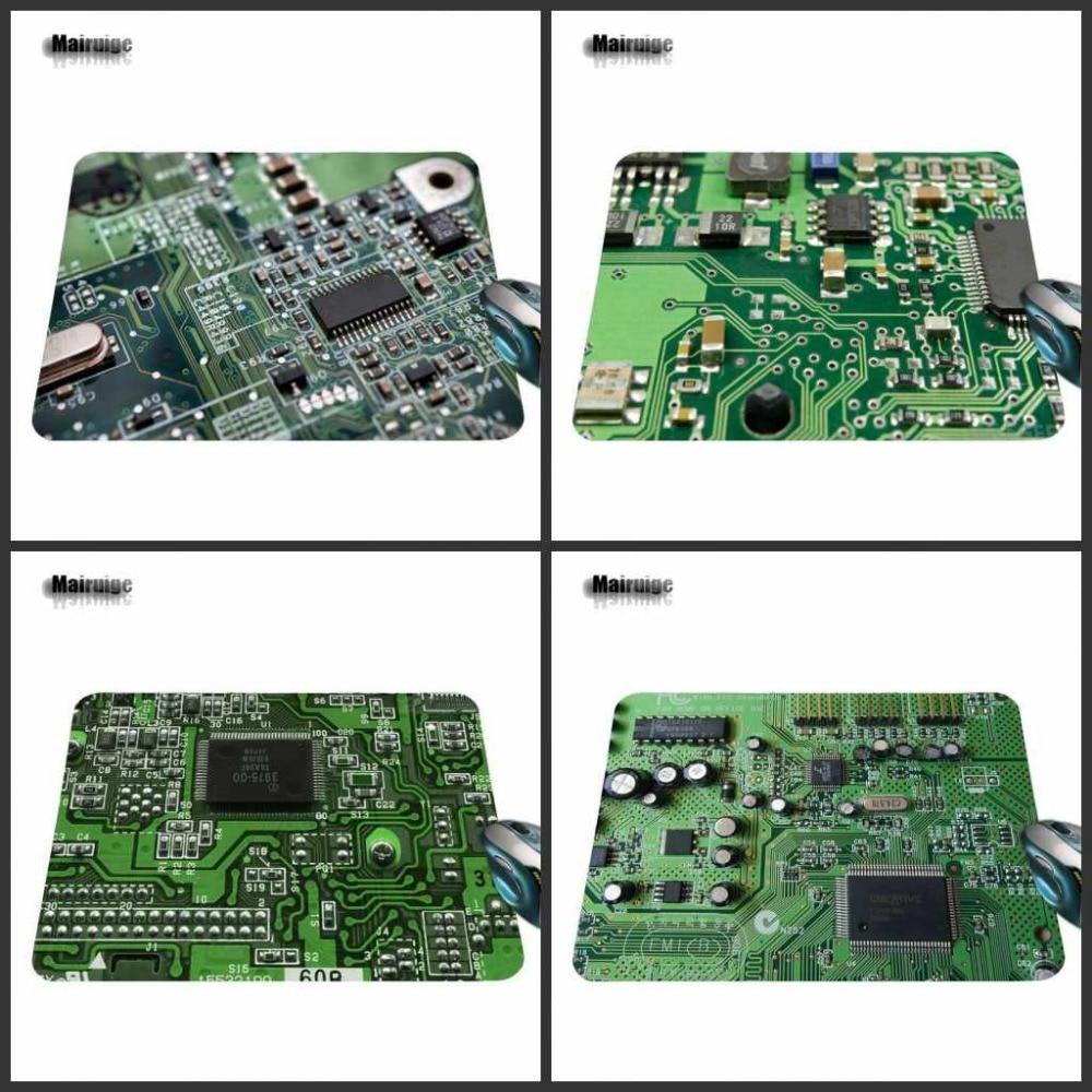 Circuito Electronico : Caucho de silicona pegamento placa de circuito impermeable