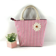 8c9680a3563c Lunch Box Flowers Promotion-Shop for Promotional Lunch Box Flowers ...