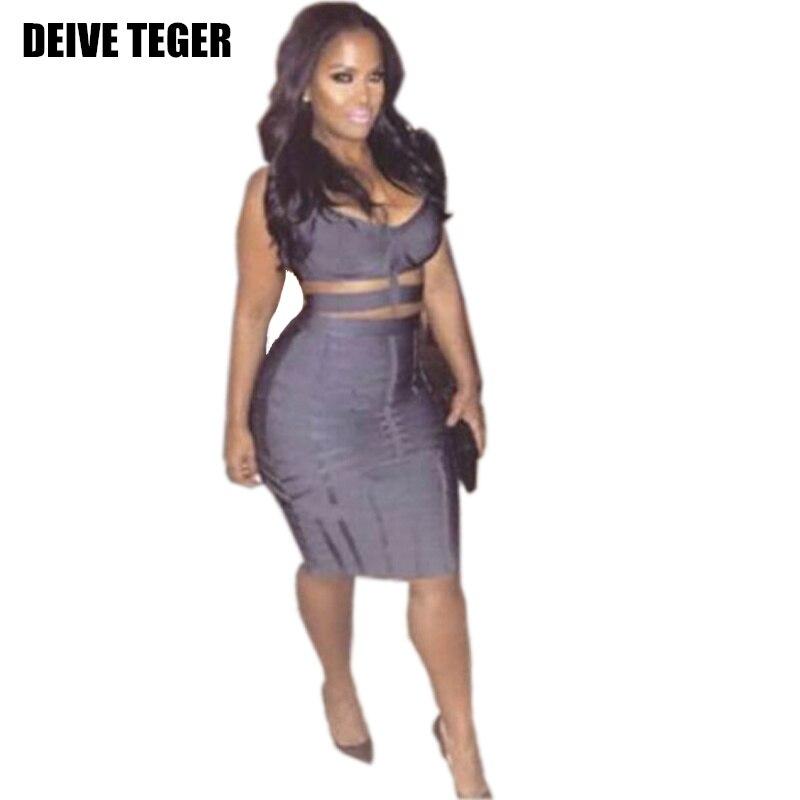Aliexpress.com : Buy DEIVE TEGER Free Shipping 2016 New Fashion ...