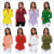 Happy sailed más tamaño mujeres clothing 2017 primavera camisetas vetement femme Manga Larga Cut Out Hombro Atan Para Arriba la Camiseta Tops 25932
