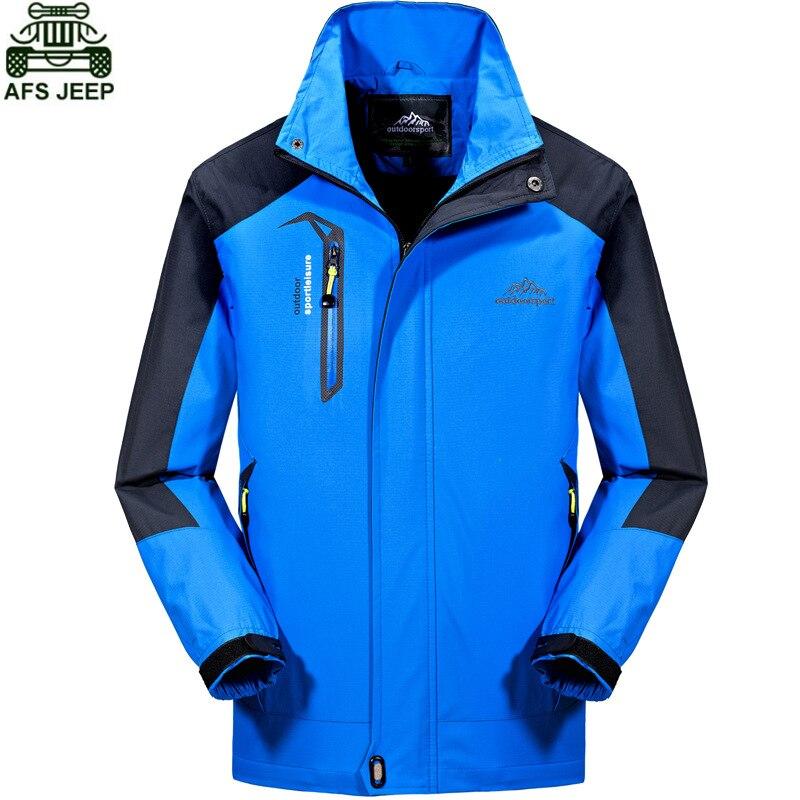 Popular Fishing Rain Jacket-Buy Cheap Fishing Rain Jacket lots ...