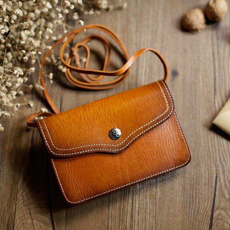 light tan handbags