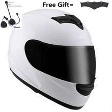 Stereo music/audio functions (phone / MP3 / GPS Motorcycle Helmet Bluetooth Headset Intercom Intercomunicador BT Interphone все цены