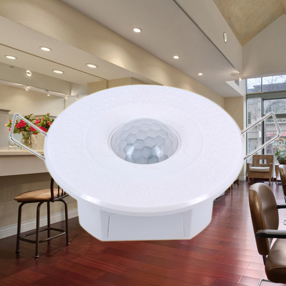 Buy occupancy motion sensors and get free shipping on aliexpress aloadofball Choice Image
