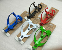 Newest Road Bicycle Full Carbon Water Bottle Cages Mountain Bike Carbon Bottle Holder 19g 8 Color