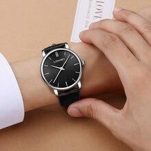 New 2017 Quartz Watch Women Watches Ladies Luxury Brand Famous Wrist Watch For Women Female Clock Relogio Feminino Montre Femme