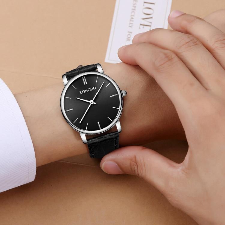 купить New 2018 Quartz Watch Women Watches Ladies Luxury Brand Famous Wrist Watch For Women Female Clock Relogio Feminino Montre Femme по цене 459.84 рублей