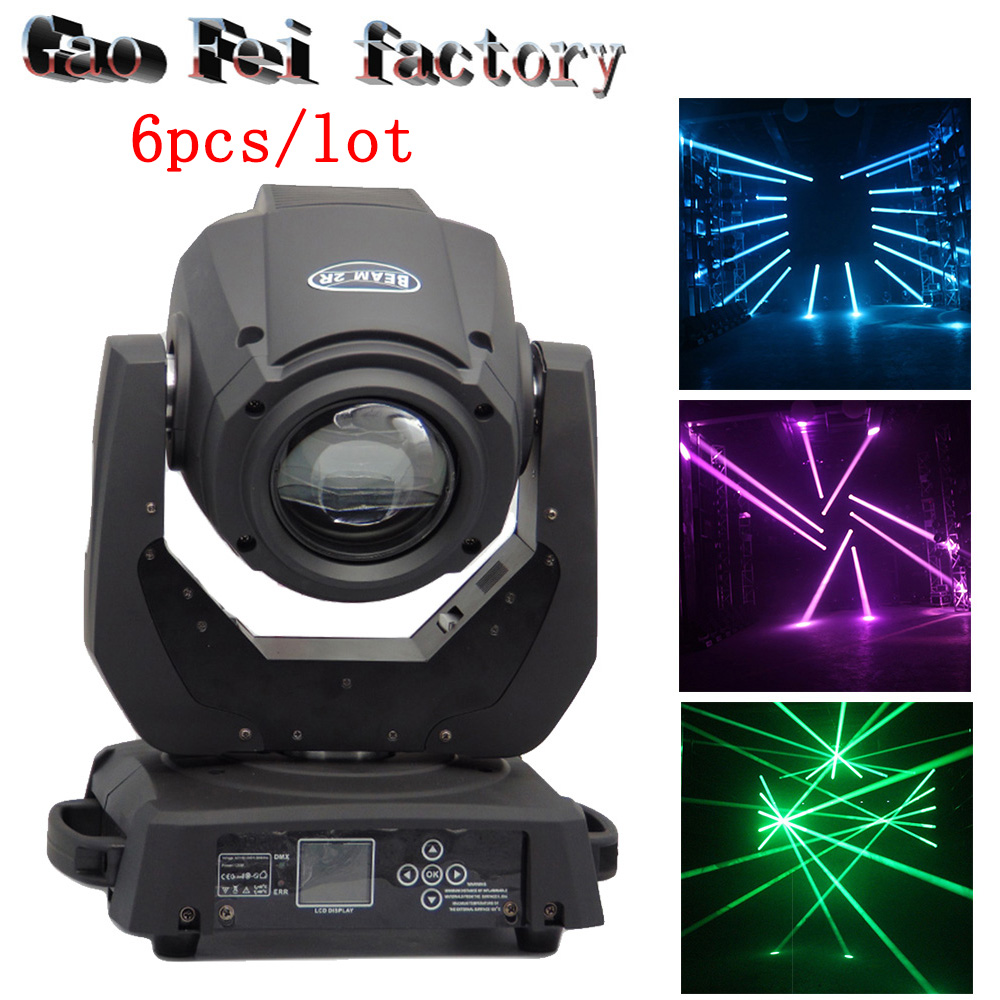 4pcs/lot 2R Sharpy Beam 2R Compact Moving Head Package DJ Lighting,120W 2R Brand Lamp Mini Sharpy Moving Head Light4pcs/lot 2R Sharpy Beam 2R Compact Moving Head Package DJ Lighting,120W 2R Brand Lamp Mini Sharpy Moving Head Light