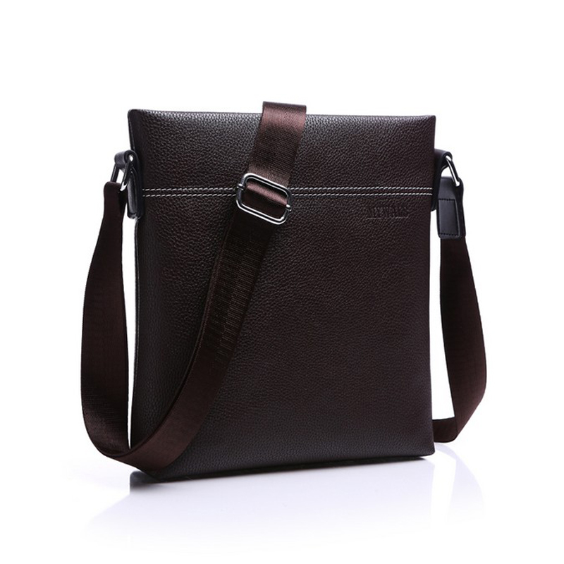 Online Get Cheap Man Bags for Men -Aliexpress.com   Alibaba Group