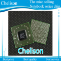 215-0674034 215 0674034 BGA NEW CHIPS