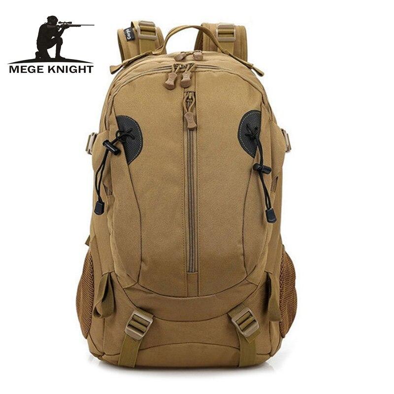 Men Women Military Army Backpack, Trekking Camouflage Bag, Fashion Travel Backpack Schoolbag men women military army backpack trekking camouflage bag fashion travel backpack schoolbag