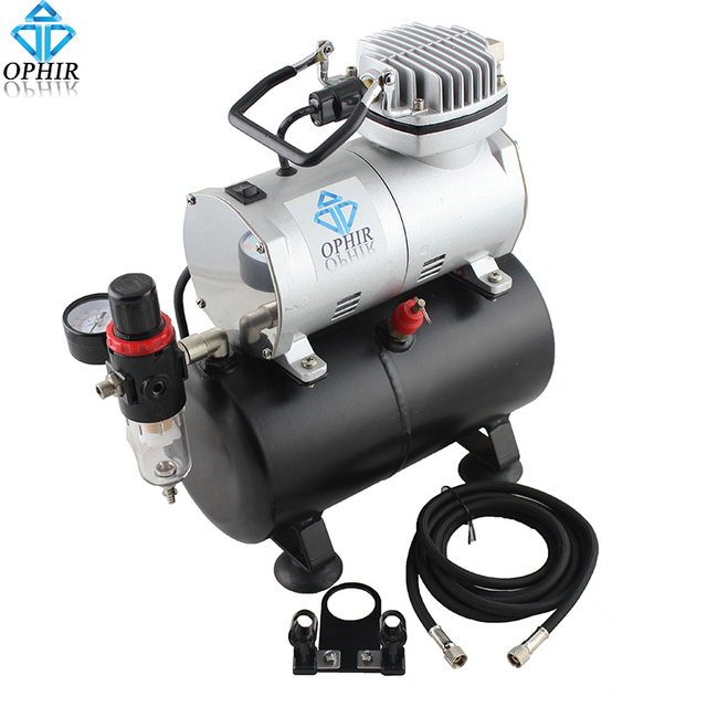 Buy ophir professional air tank for Car paint air compressor