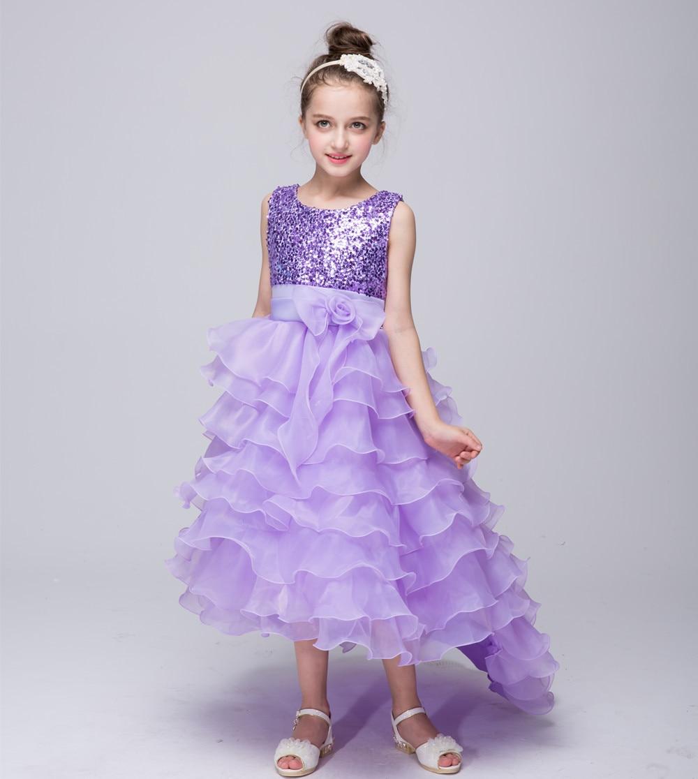 Perfecto Vestido De Baile Camo Colección de Imágenes - Colección del ...