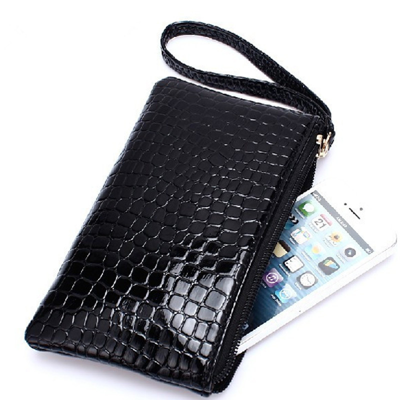 2017 Coin Purse Women Clutch Bag High Quality Luxury Pu Leather Coin Pouch Women'S Clutches Evening Bags Monederos Mujer Monedas платье il gufo il gufo il003egrho62